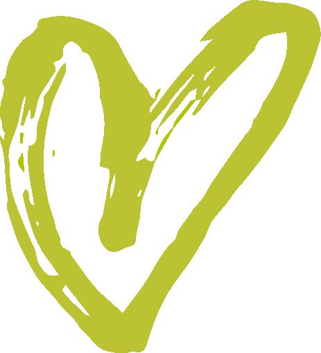 taodesign srdce