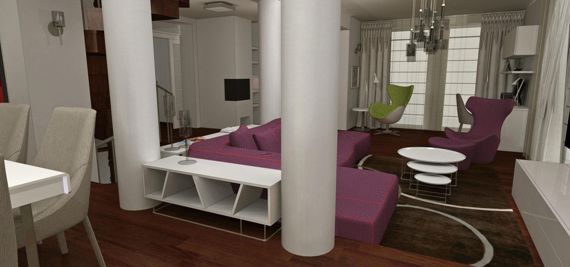 Obývací pokoj5